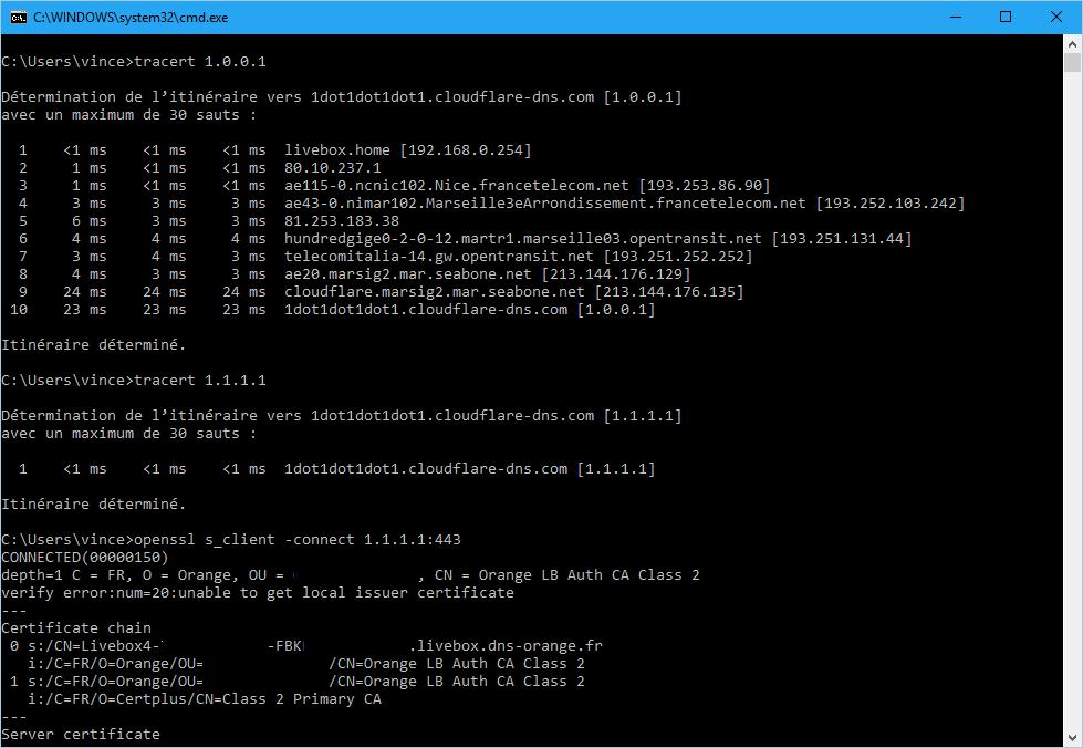 tracert.1.1.1.1.png