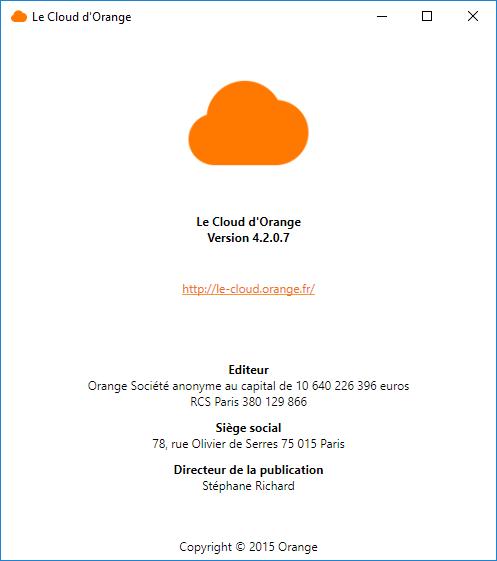 Orange - Le Cloud d'Orange v4.2.0.7 (16-02-2018).png