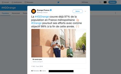 Tweet #4GOrange.png
