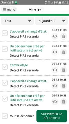 Screenshot_20180613-111257.png