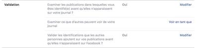 Facebook histoirique perso .png