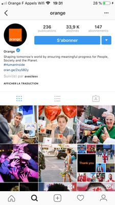 IG Profil Orange.jpg