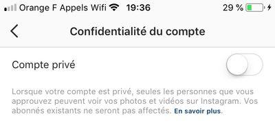 IG Confid max.jpg