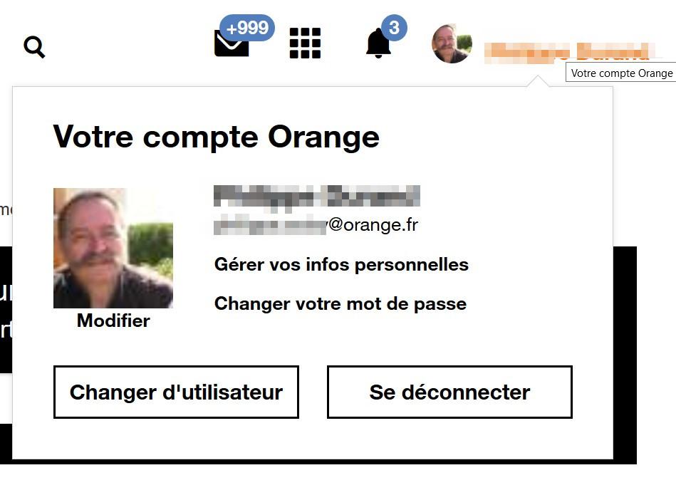 Orange_001_13072018_005631.jpg