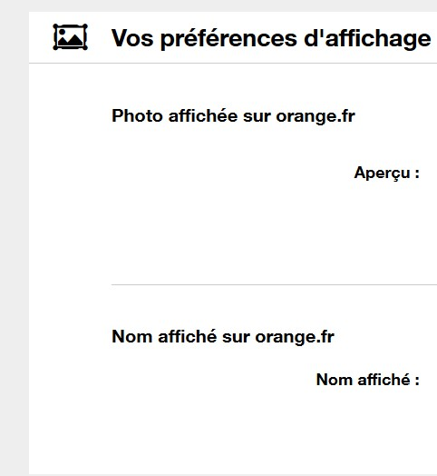 Orange_002_13072018_010004.jpg
