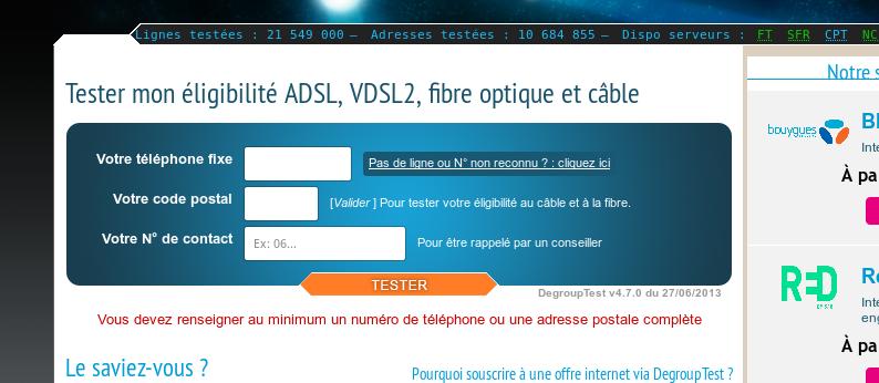 Screenshot_2018-07-14 accueil.png