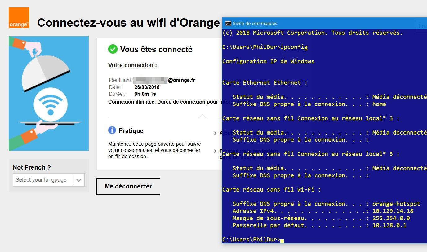 Orange_008_26082018_234454.jpg