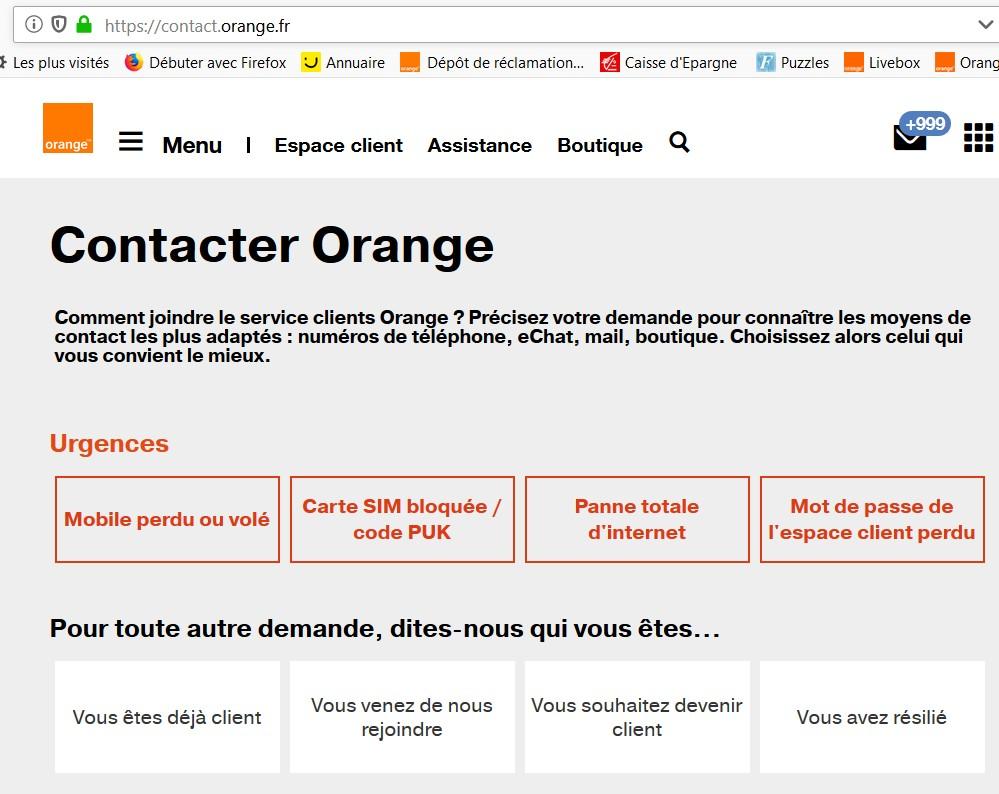 Orange_013_10092018_122135.jpg