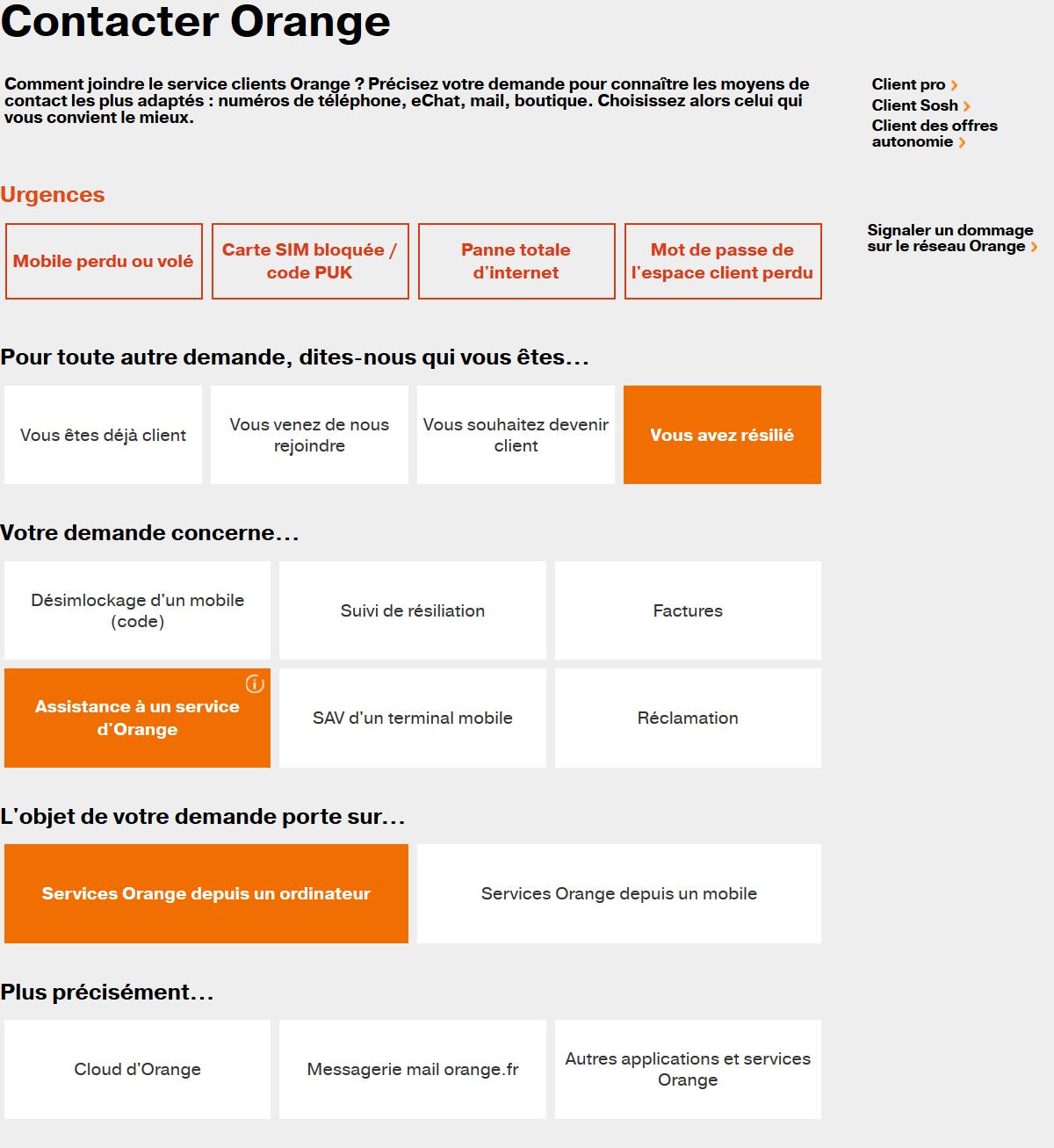 Screenshot_2018-09-10 Contacter le service clients Orange.png