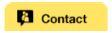 vignetteContact eChat Orange.JPG