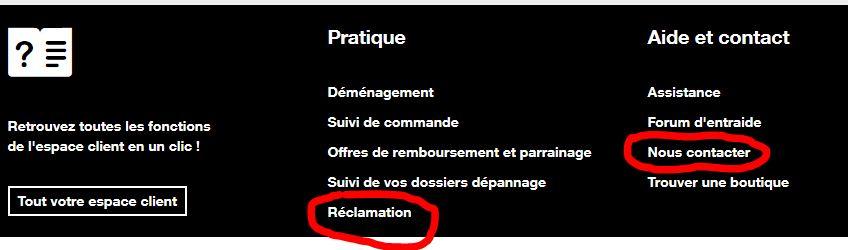 Reclamation.JPG