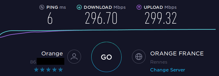 speedtest 20_03_2019.png