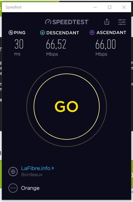 SpeedTest 2019-06-01 23h00 apres redemarage redemarage.jpg