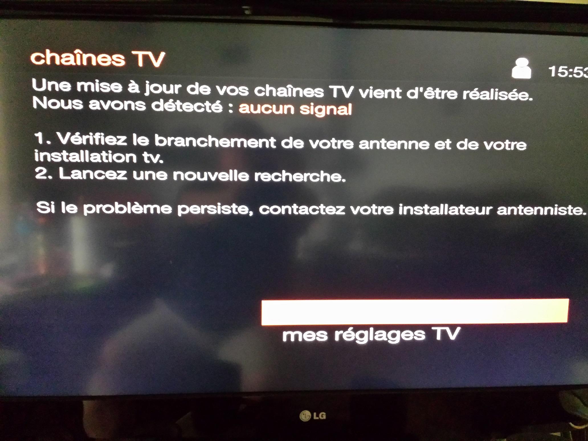 Comment puis-je brancher 2 téléviseurs à un récepteur satellite Bellrencontres en ligne en Guyane