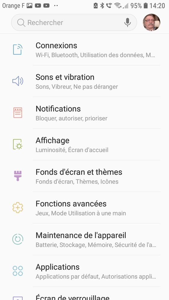 Screenshot_20190706-142027_Settings.jpg