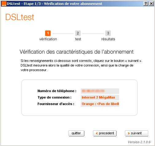 DSLtest_Juice.jpg