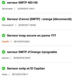 smtp orange en panne.png
