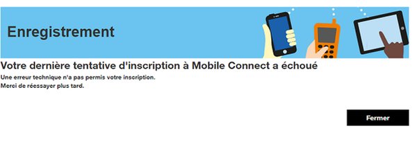 mobileconnect.png