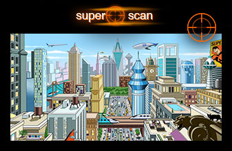 Orange_zonemanchette_SuperHeros_337x220_ville.jpg