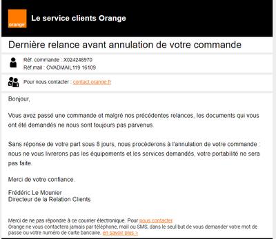 Relance Orange.png