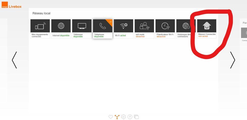 InkedScreenshot_2020-06-30 Accueil - Livebox Orange_LI.jpg