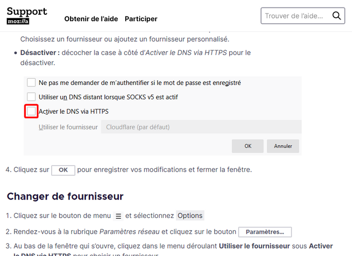 Screenshot_2020-08-28 Le DNS via HTTPS de Firefox Assistance de Firefox.png