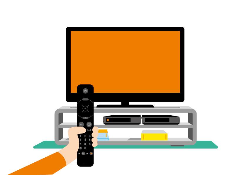 TV-telecommande-CMJN.jpg
