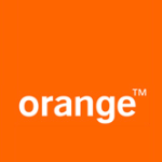 logo Orange.png