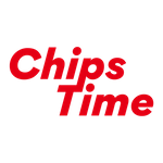 logo_chipstime_forum.png