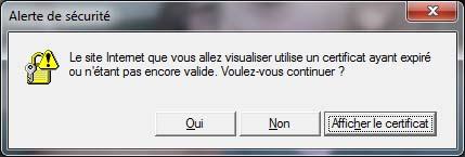 1_Alerte.jpg