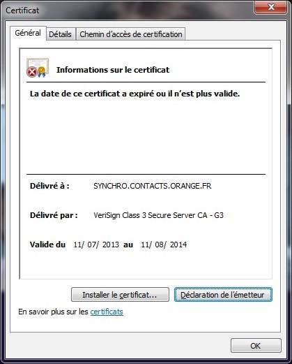 2_Certificat.jpg