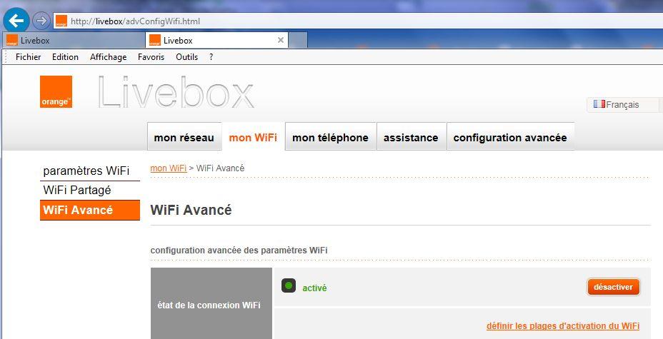 Orange_005_16032015_150210.jpg