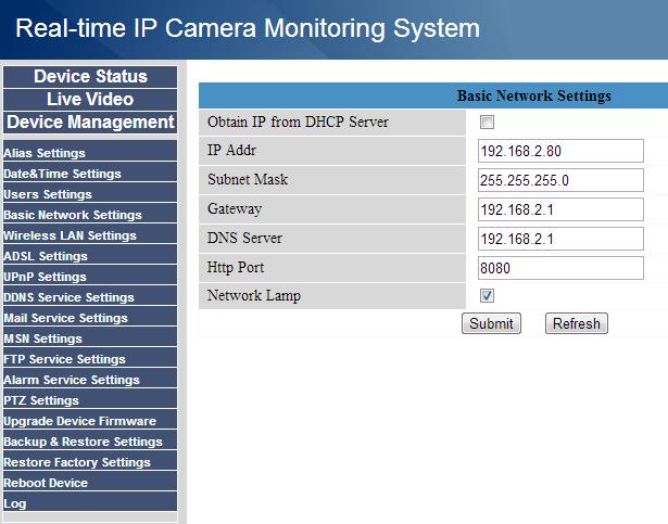 Config IP.png