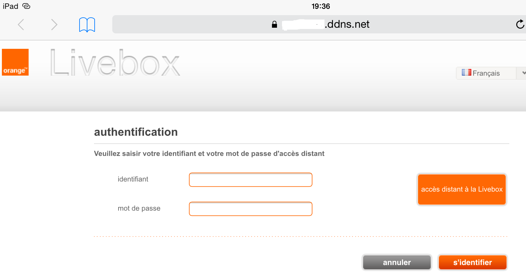 accrs_externe_livebox.PNG