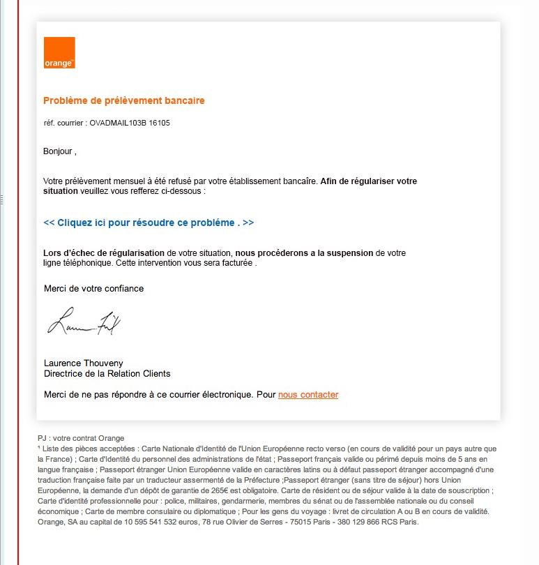 Faux mail Orange.jpg