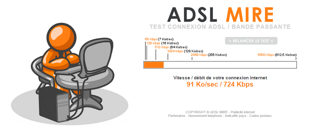 ADSL.png
