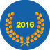 TopMembre 2016