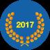 TopMembre 2017