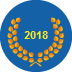 TopMembre 2018