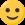 emoji_licence_47.png