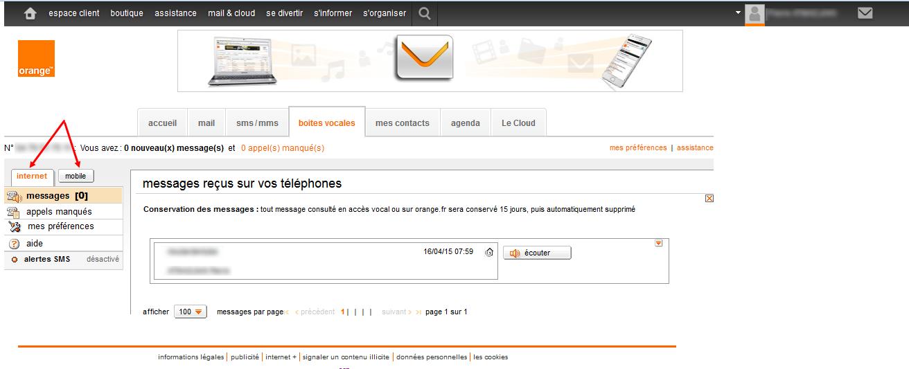 ma messagerie vocale 888 sur mon pc page 2. Black Bedroom Furniture Sets. Home Design Ideas