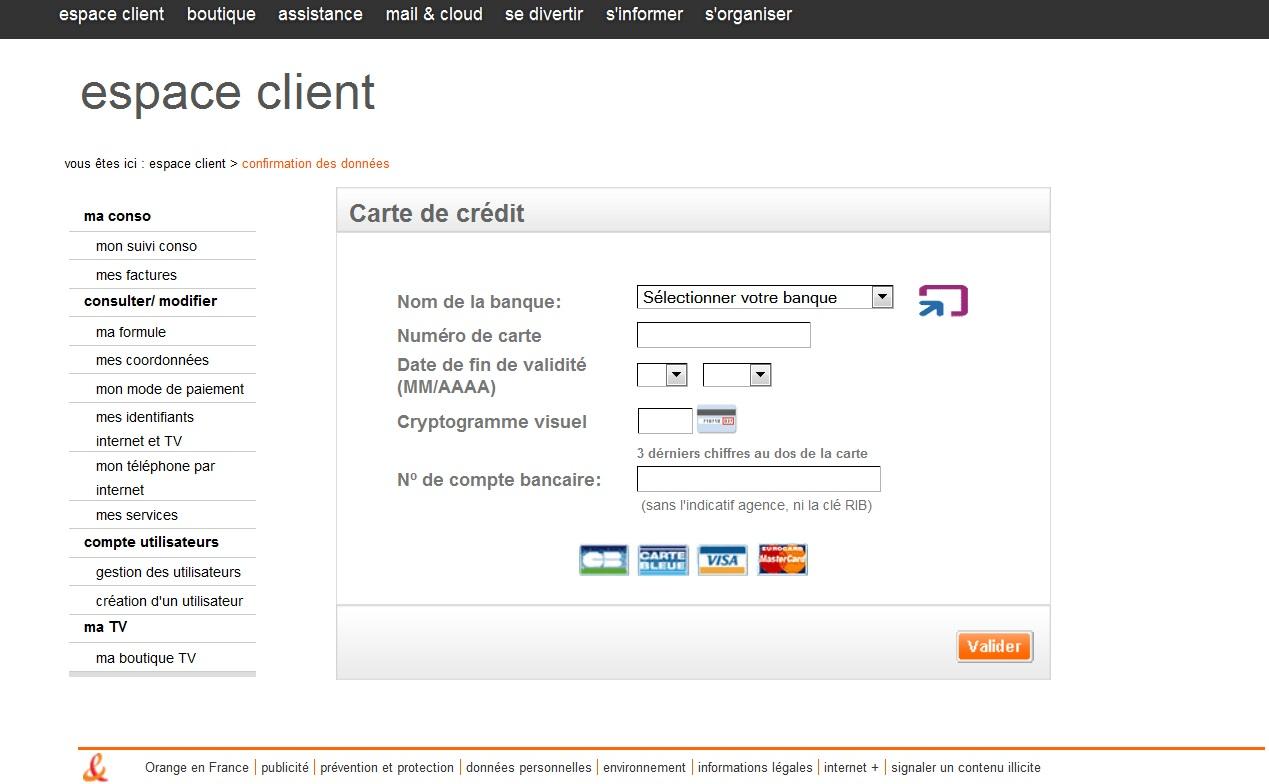 rejet paiement carte bancaire ePub] Rejet Paiement Carte Bancaire