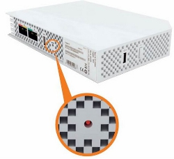 r solu livebox play qui coupe en ethernet page 7 communaut orange. Black Bedroom Furniture Sets. Home Design Ideas