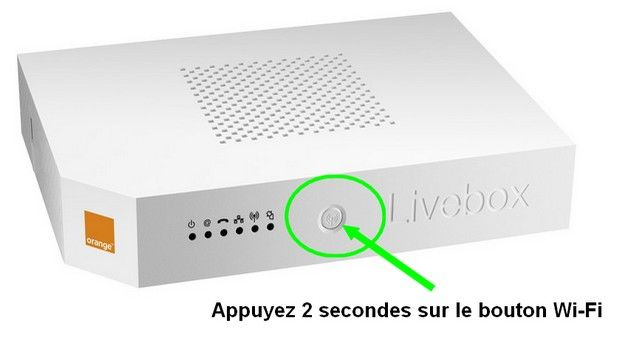 bouton-wifi-facile-livebox.jpg