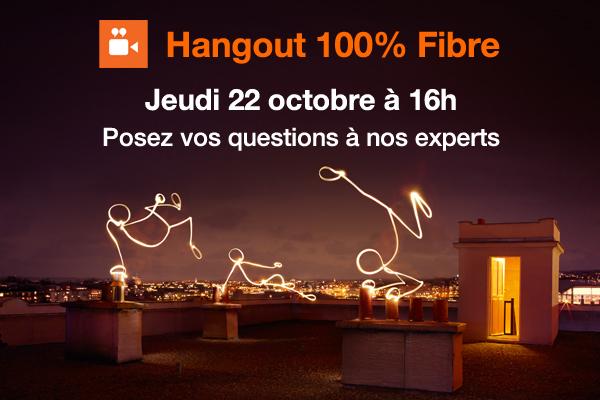 Hangout_Fibre.jpg