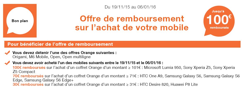 Orange_008_07122015_193920.jpg