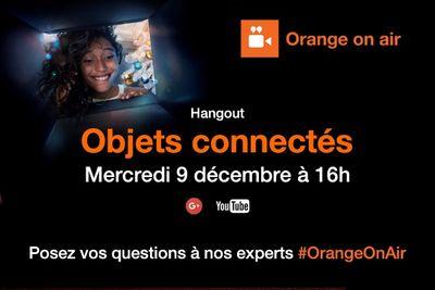 Hangout_Objetsconnectes_CommunauteOrange.jpg