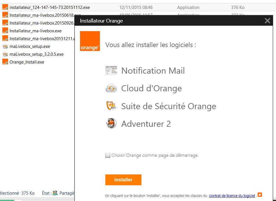 Orange_001_11122015_113308.jpg