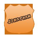 Jonathan2210