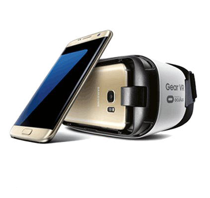 galaxy S7.png